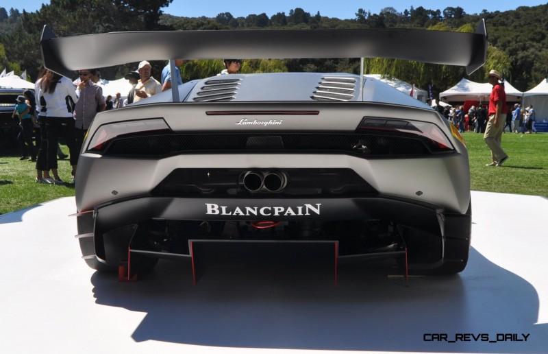 Car-Revs-Daily.com Lamborghini Huracan LP 620-2 Super Trofeo42
