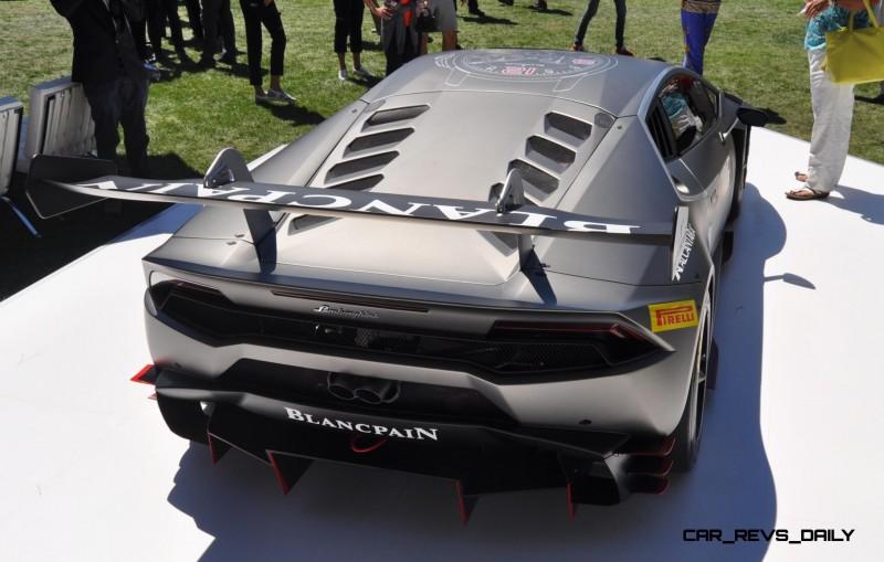 Car-Revs-Daily.com Lamborghini Huracan LP 620-2 Super Trofeo46