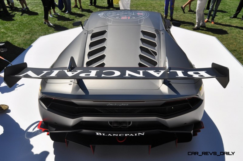 Car-Revs-Daily.com Lamborghini Huracan LP 620-2 Super Trofeo47