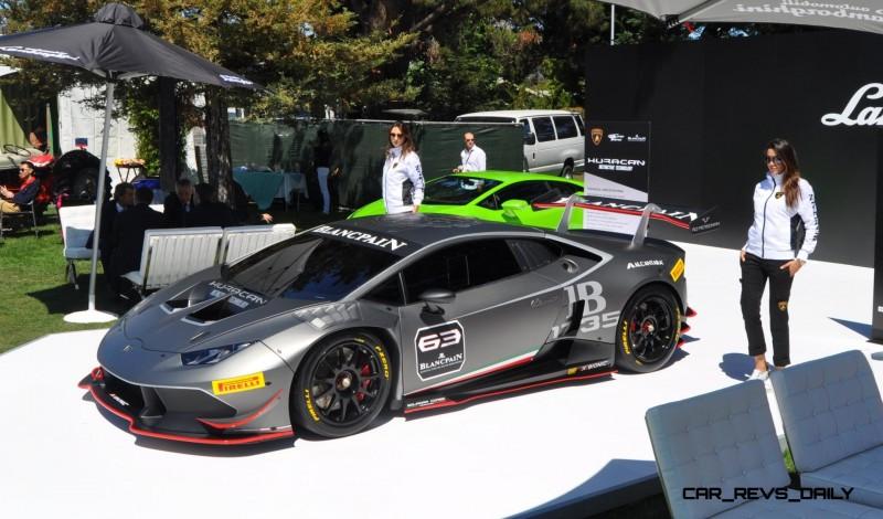 Car-Revs-Daily.com Lamborghini Huracan LP 620-2 Super Trofeo50