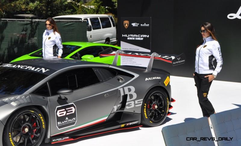 Car-Revs-Daily.com Lamborghini Huracan LP 620-2 Super Trofeo53