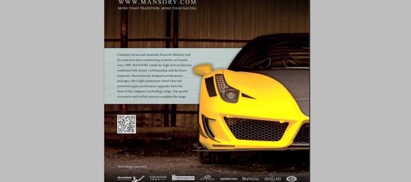 Car-Revs-Daily.com MANSORY 458 Siracusa 9