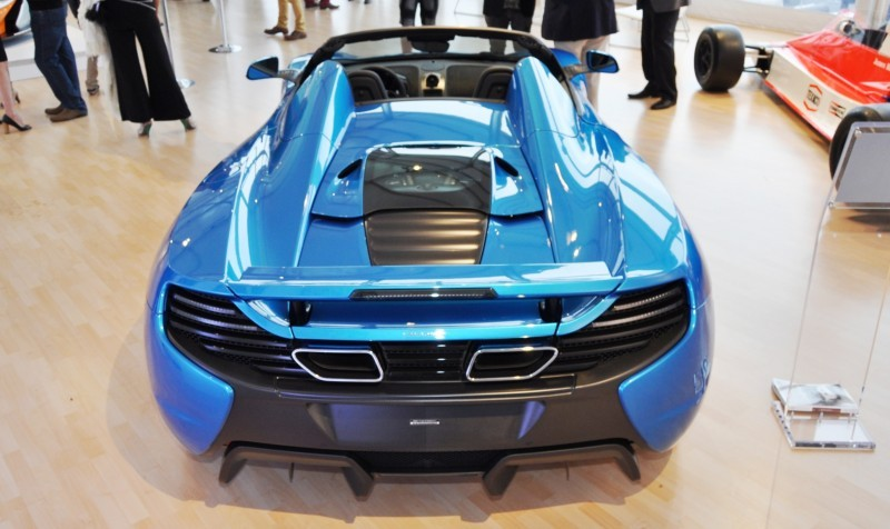 Car-Revs-Daily.com McLaren Special Operations 650S Spider 12