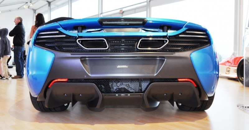 Car-Revs-Daily.com McLaren Special Operations 650S Spider 13