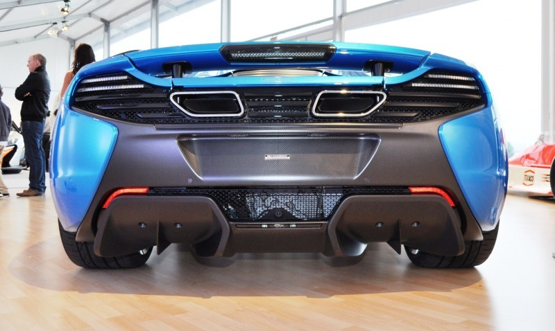 Car-Revs-Daily.com McLaren Special Operations 650S Spider 14