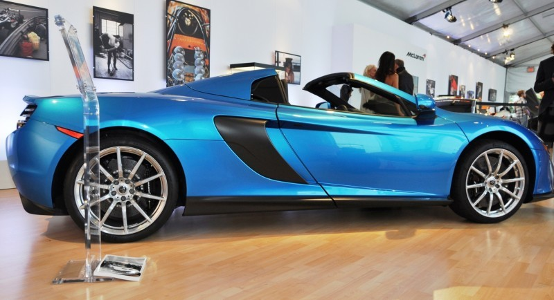 Car-Revs-Daily.com McLaren Special Operations 650S Spider 15