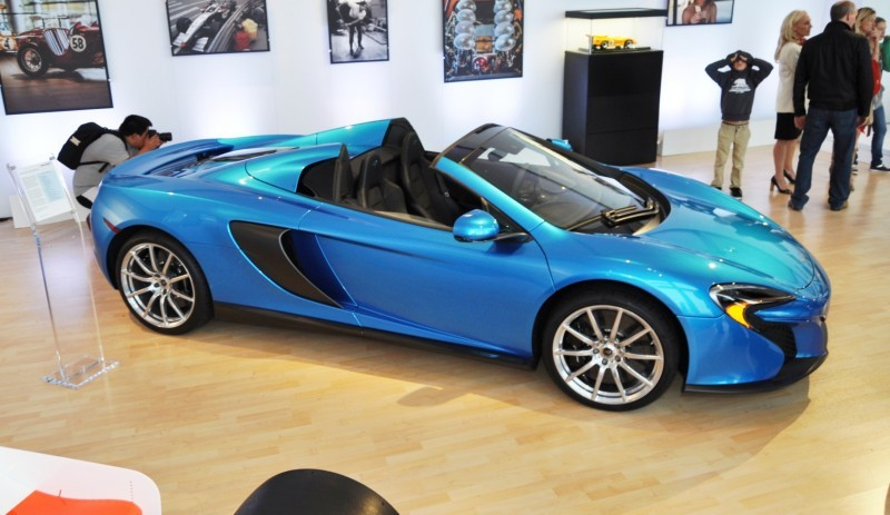 Car-Revs-Daily.com McLaren Special Operations 650S Spider 18