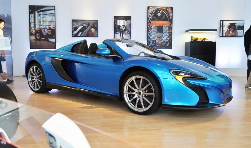 Car-Revs-Daily.com McLaren Special Operations 650S Spider 19