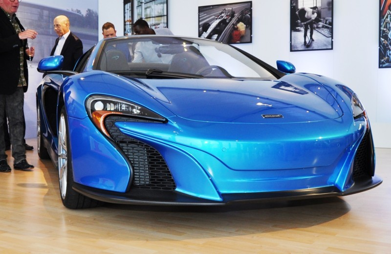 Car-Revs-Daily.com McLaren Special Operations 650S Spider 2