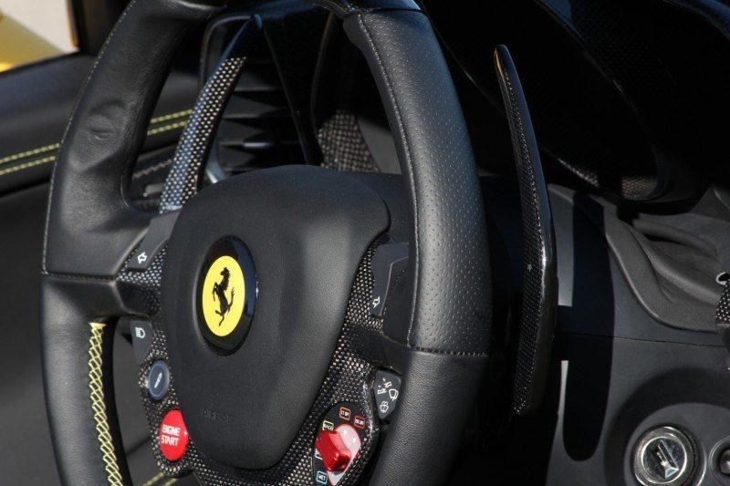Car-Revs-Daily.com NOVITEC ROSSO Ferrari 458 Speciale 37