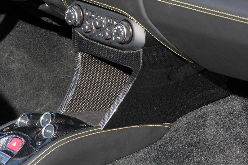 Car-Revs-Daily.com NOVITEC ROSSO Ferrari 458 Speciale 38