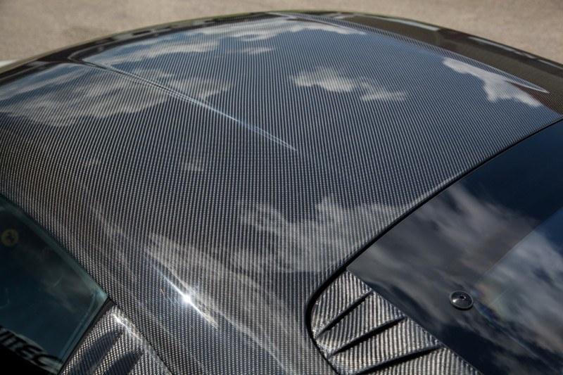 Car-Revs-Daily.com NOVITEC ROSSO Ferrari 458 Speciale 56