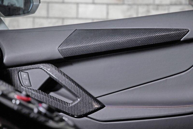 Car-Revs-Daily.com - NOVITEC TORADO Lamborghini Aventador 31
