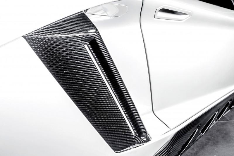 Car-Revs-Daily.com - NOVITEC TORADO Lamborghini Aventador 8