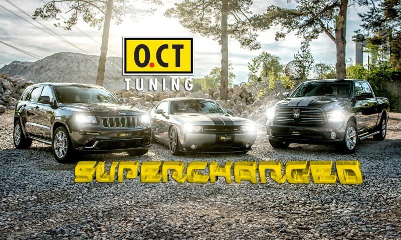 Car-Revs-Daily.com-OCT-Tuning-HEMI-V8-Supercharger-Conversionfgs-8