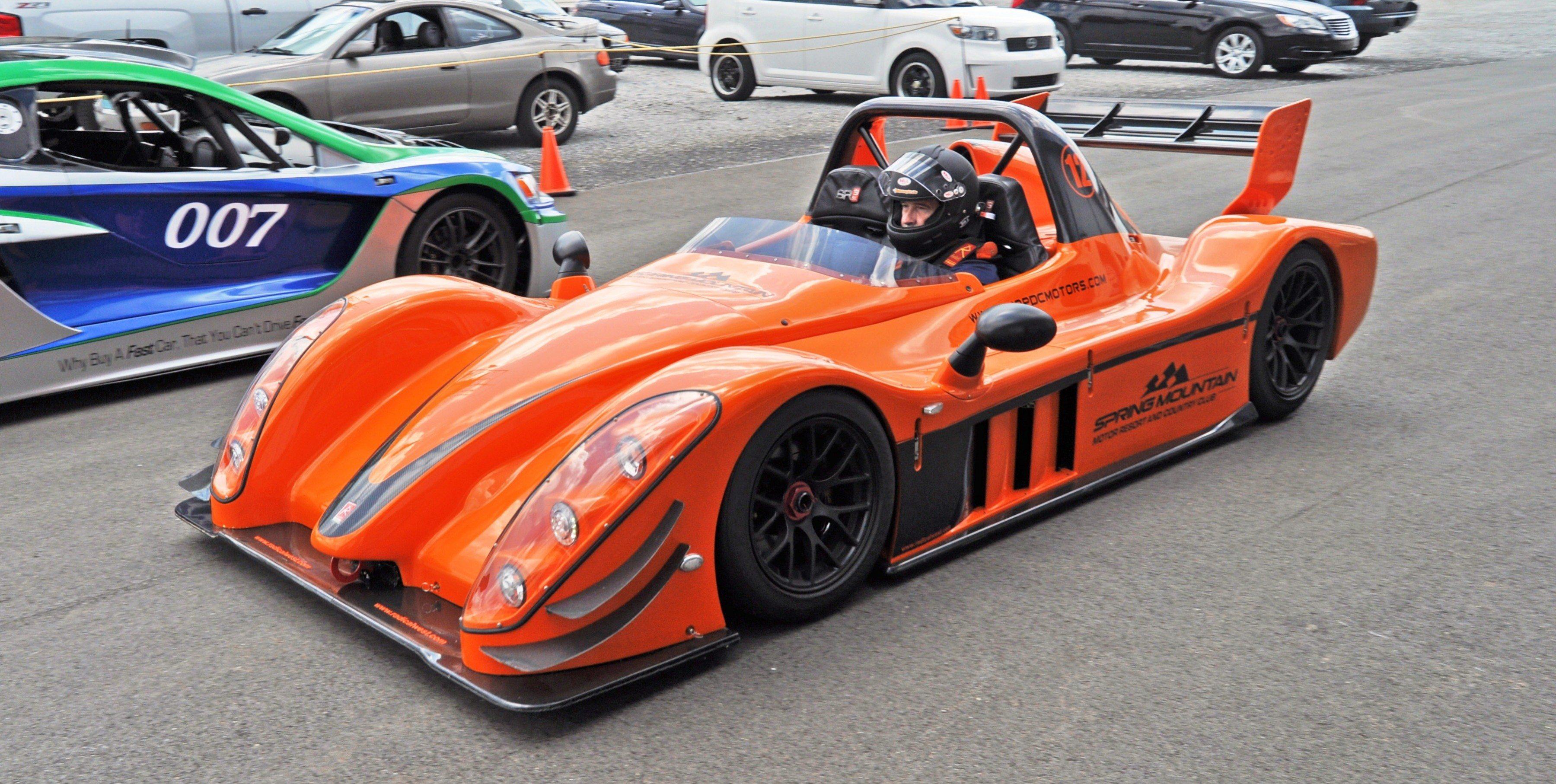 Car Revs Radical Sr3 Sl Atlanta Motorsports Park 42