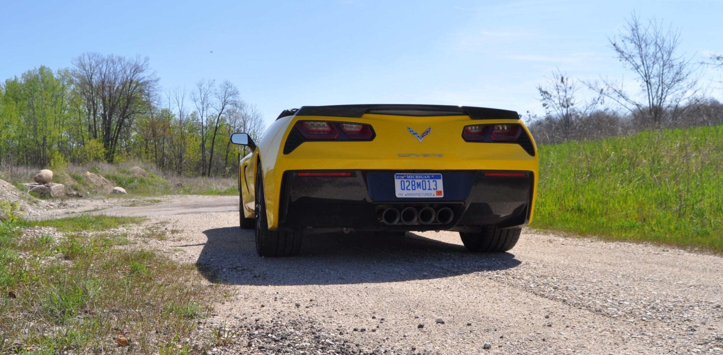 build your own 2015 corvette convertible autos post. Cars Review. Best American Auto & Cars Review