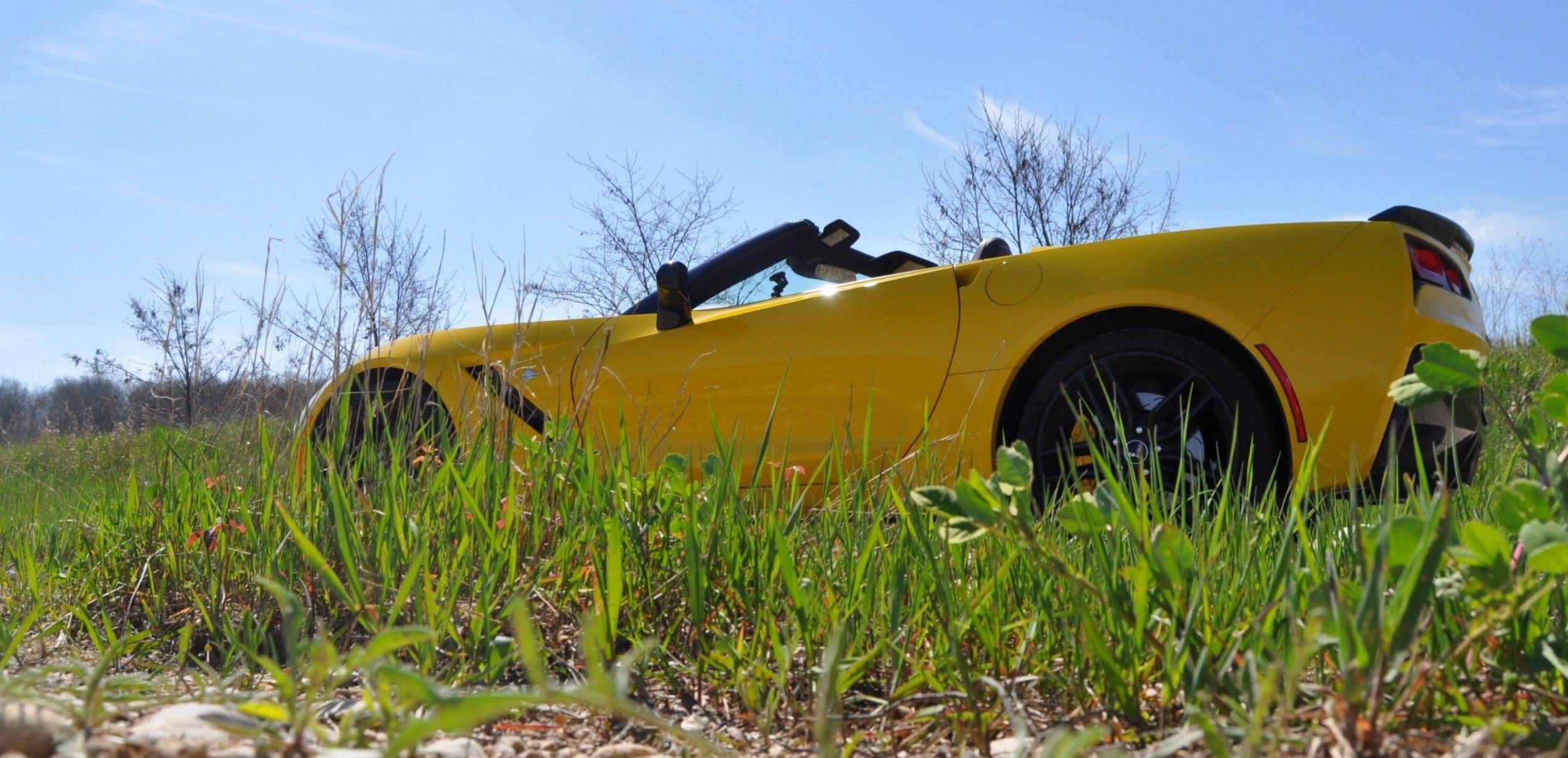 build your own corvette autos post. Cars Review. Best American Auto & Cars Review