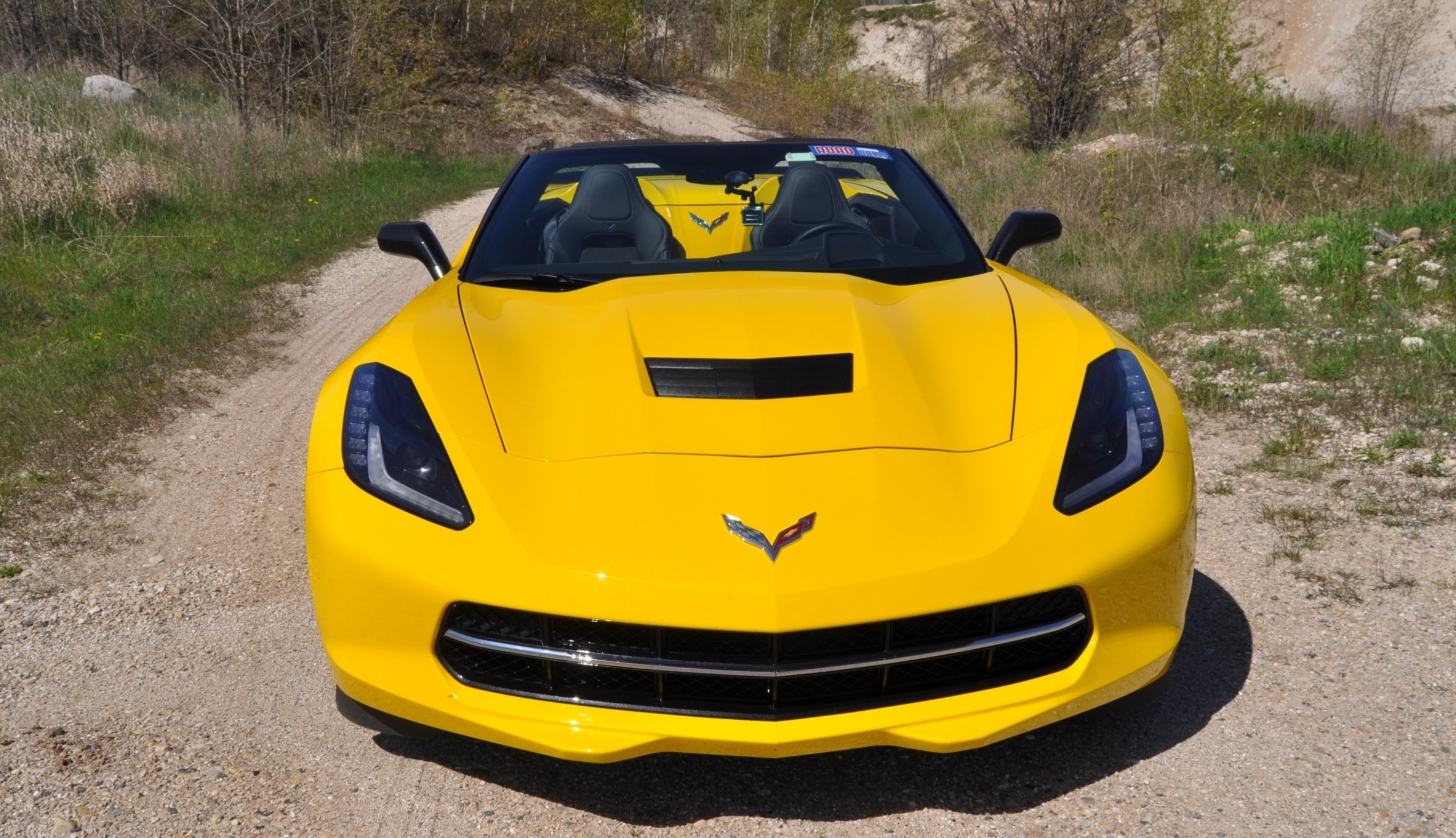 build your own gt car 2014 corvette stingray chevrolet ask home. Cars Review. Best American Auto & Cars Review