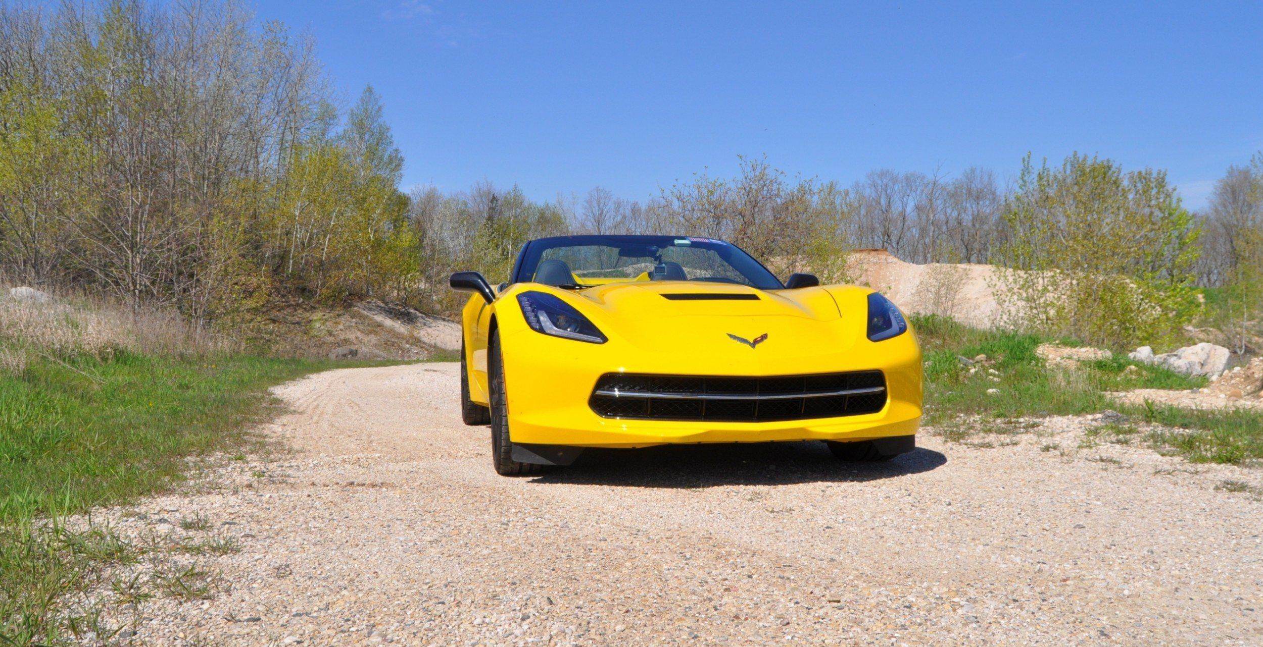 corvette stingray convertible 5 build your own gt car 2014 corvette. Cars Review. Best American Auto & Cars Review