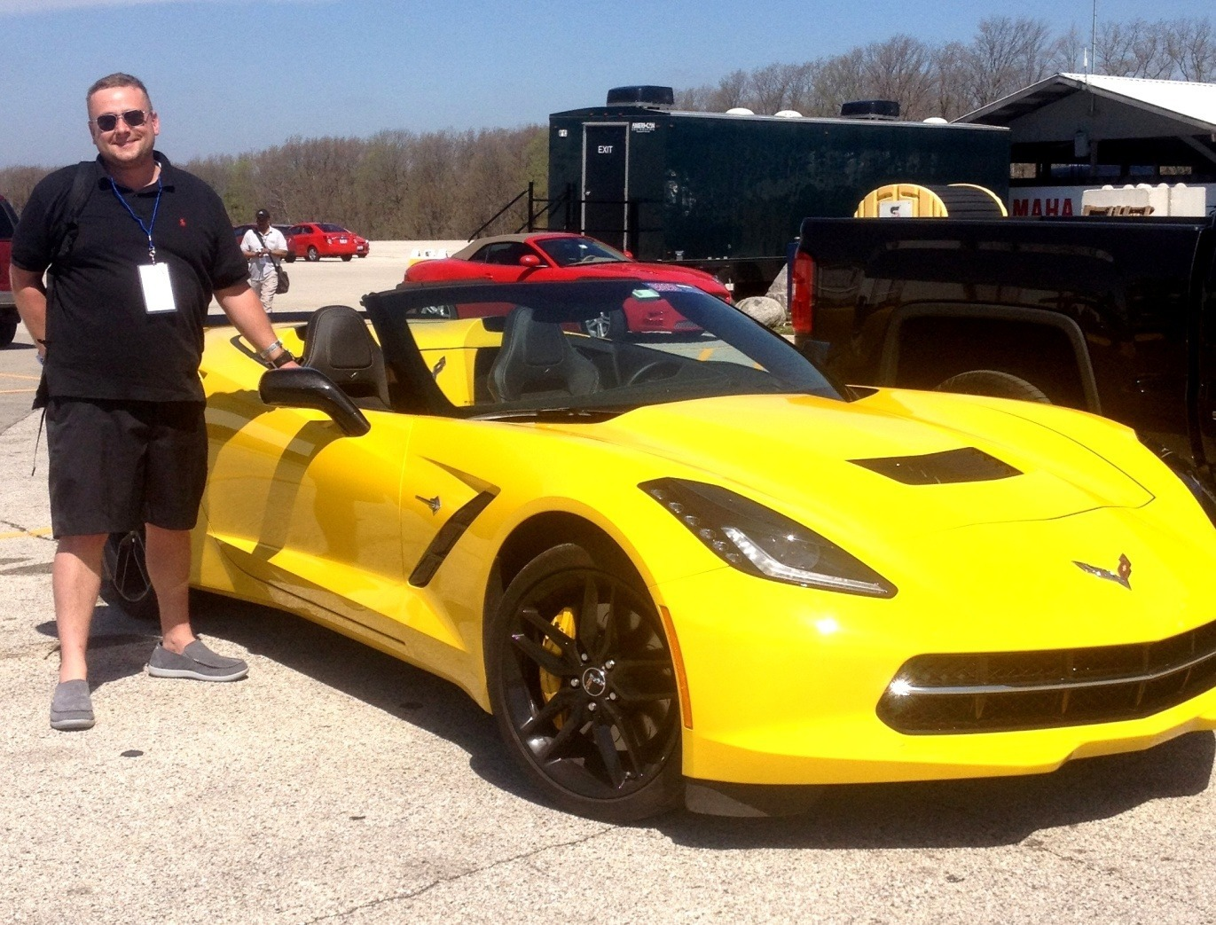 build your own gt car 2014 corvette stingray autos. Cars Review. Best American Auto & Cars Review