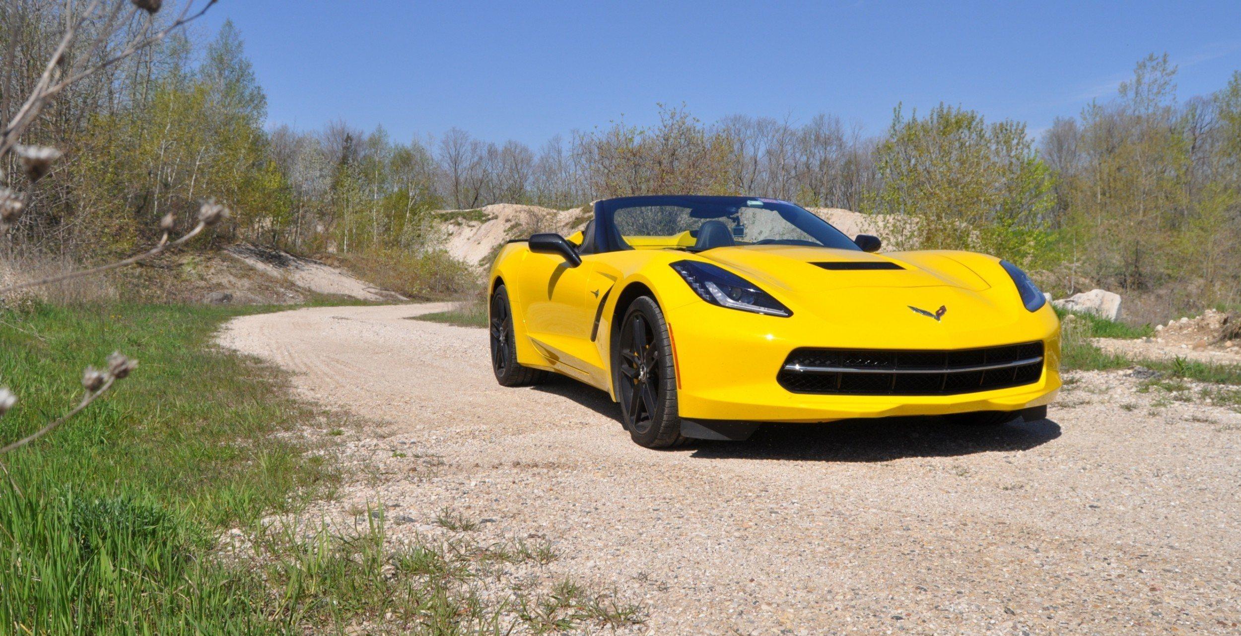 build your own corvette convertible autos post. Cars Review. Best American Auto & Cars Review