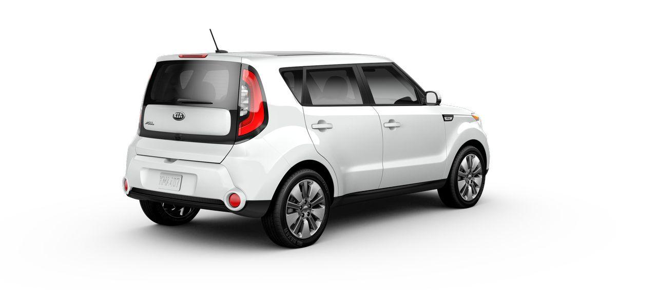 car revs road test review 2014 kia soul exclaim44. Black Bedroom Furniture Sets. Home Design Ideas