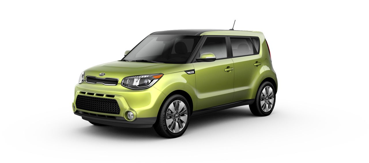 road test review 2014 kia soul exclaim is funky practical with a dash of cool and calm. Black Bedroom Furniture Sets. Home Design Ideas