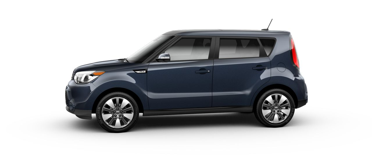 Kia Soul Near Me >> Ecoboost In Kia Soul.html | Autos Post