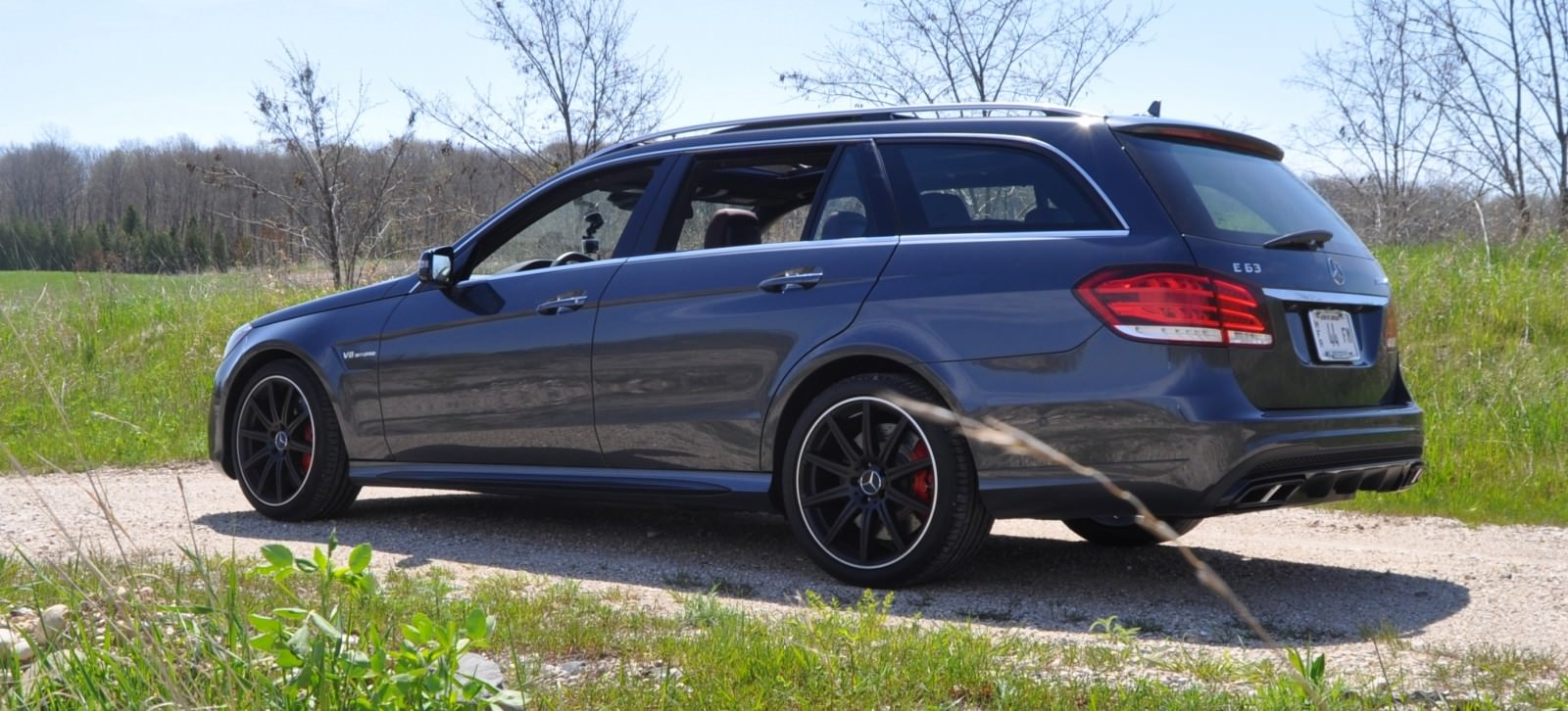 2014 mercedes benz e63 amg for Mercedes benz e63 amg price