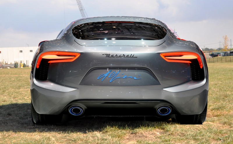 Car-Revs-Daily.com SRT Viper and Maserati Alfieri Concept - Friends or Family 67