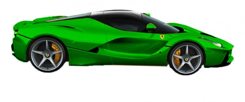 Car-Revs-Daily.com-Supercar-Showcasegxznf----LaFerrari-92