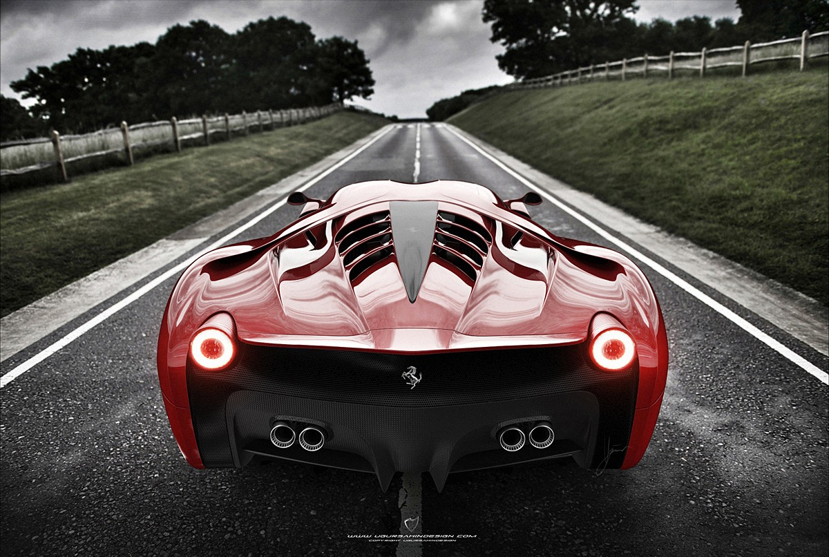 Daily Wallpaper F 18 Collection 9 Wallpapers