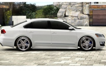 CarRevsDaily-2015-VW-Passat-R-Specilative-Renderings-1-800x464