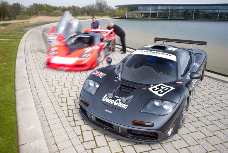 CarRevsDaily-Supercar-Legends-McLaren-F1-Wallpaper-21