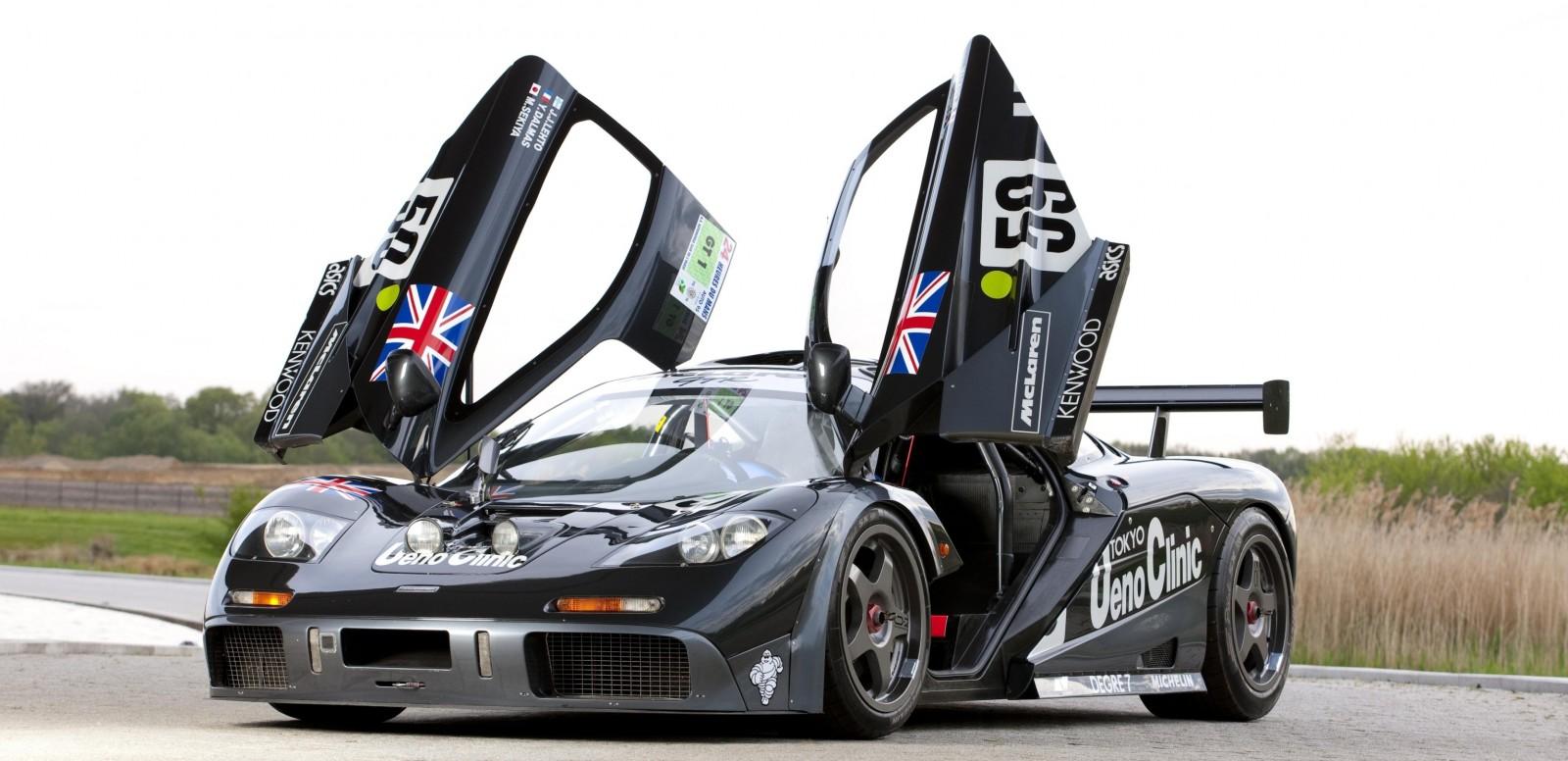 CarRevsDaily-Supercar-Legends-McLaren-F1-Wallpaper-22