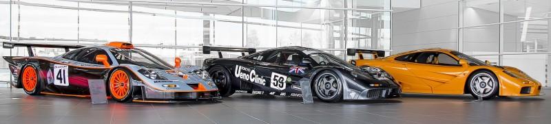 CarRevsDaily-Supercar-Legends-McLaren-F1-Wallpaper-26