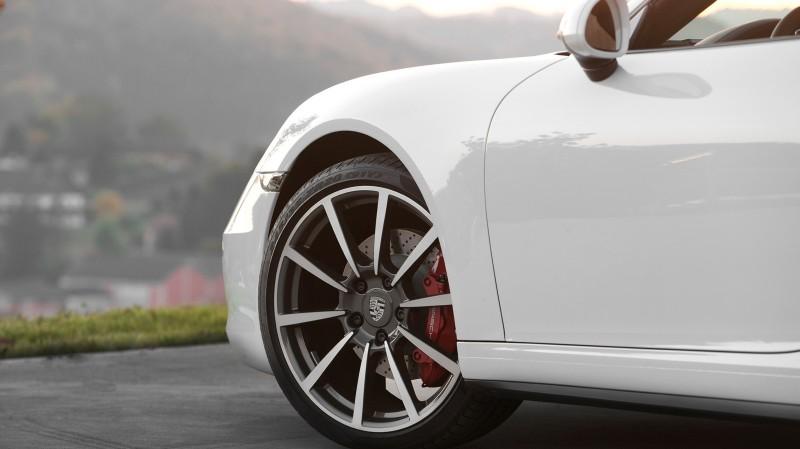 Carrera+4S+Cabriolet+-+White+_10_