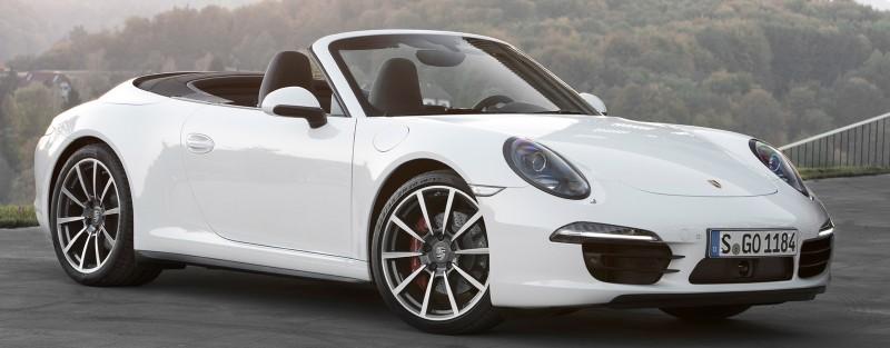 Carrera+4S+Cabriolet+-+White+_4_