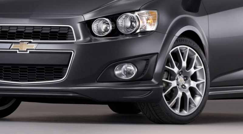Chevy-Sonic-Dusk-Sedan-Image-01