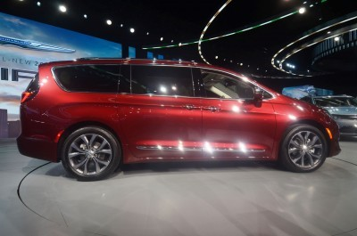 ChryslerPacifica7