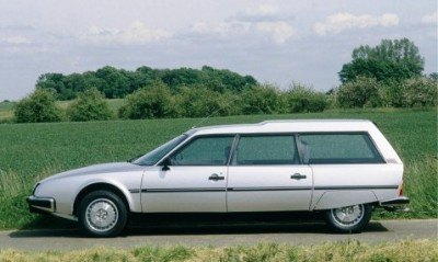 Citroen-CX-Break-Reference-Picture-480x360
