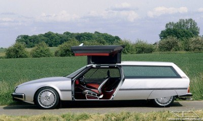 Citroen-CX-Shooting-Break-Gullwing
