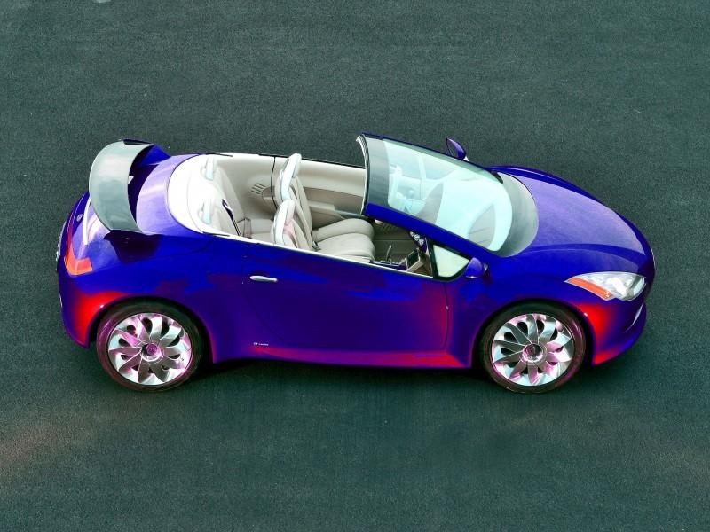 Concept-Debrief---2004-Kia-KCV-III-9fd
