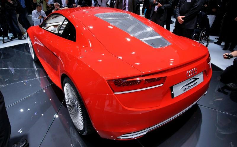 Concept Debrief - 2010 Audi e-tron and e-tron Spyder Concept Debrief - 2010 Audi e-tron and e-tron Spyder Concept Debrief - 2010 Audi e-tron and e-tron Spyder Concept Debrief - 2010 Audi e-tron and e-tron Spyder Concept Debrief - 2010 Audi e-tron and e-tron Spyder Concept Debrief - 2010 Audi e-tron and e-tron Spyder Concept Debrief - 2010 Audi e-tron and e-tron Spyder Concept Debrief - 2010 Audi e-tron and e-tron Spyder Concept Debrief - 2010 Audi e-tron and e-tron Spyder Concept Debrief - 2010 Audi e-tron and e-tron Spyder Concept Debrief - 2010 Audi e-tron and e-tron Spyder Concept Debrief - 2010 Audi e-tron and e-tron Spyder Concept Debrief - 2010 Audi e-tron and e-tron Spyder Concept Debrief - 2010 Audi e-tron and e-tron Spyder Concept Debrief - 2010 Audi e-tron and e-tron Spyder Concept Debrief - 2010 Audi e-tron and e-tron Spyder Concept Debrief - 2010 Audi e-tron and e-tron Spyder Concept Debrief - 2010 Audi e-tron and e-tron Spyder Concept Debrief - 2010 Audi e-tron and e-tron Spyder Concept Debrief - 2010 Audi e-tron and e-tron Spyder Concept Debrief - 2010 Audi e-tron and e-tron Spyder Concept Debrief - 2010 Audi e-tron and e-tron Spyder Concept Debrief - 2010 Audi e-tron and e-tron Spyder Concept Debrief - 2010 Audi e-tron and e-tron Spyder Concept Debrief - 2010 Audi e-tron and e-tron Spyder Concept Debrief - 2010 Audi e-tron and e-tron Spyder Concept Debrief - 2010 Audi e-tron and e-tron Spyder Concept Debrief - 2010 Audi e-tron and e-tron Spyder Concept Debrief - 2010 Audi e-tron and e-tron Spyder Concept Debrief - 2010 Audi e-tron and e-tron Spyder Concept Debrief - 2010 Audi e-tron and e-tron Spyder Concept Debrief - 2010 Audi e-tron and e-tron Spyder Concept Debrief - 2010 Audi e-tron and e-tron Spyder Concept Debrief - 2010 Audi e-tron and e-tron Spyder Concept Debrief - 2010 Audi e-tron and e-tron Spyder Concept Debrief - 2010 Audi e-tron and e-tron Spyder Concept Debrief - 2010 Audi e-tron and e-tron Spyder Concept Debrief - 2010 Audi e-tron and 