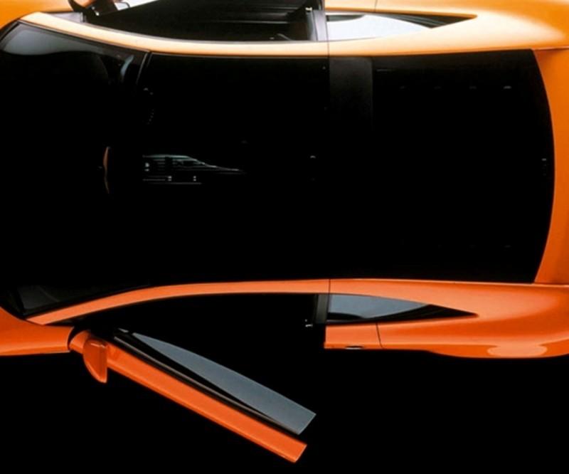 Concept Flashback - 1991 Audi Quattro Spyder Provides Clean, Modern Design Roadmap for Struggling Brand 19