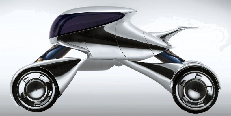 Concept-Flashback---2001-Peugeot-Moonster-Is-Nuclear-Fuel-Cell-Lunar-Lanvfdeder-9