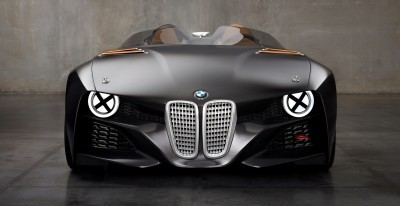 2016 BMW Z4 Rendering - Vision Car_Revs_Daily Future-Proofs 328 Hommage Concept 2016 BMW Z4 Rendering - Vision Car_Revs_Daily Future-Proofs 328 Hommage Concept 2016 BMW Z4 Rendering - Vision Car_Revs_Daily Future-Proofs 328 Hommage Concept 2016 BMW Z4 Rendering - Vision Car_Revs_Daily Future-Proofs 328 Hommage Concept 2016 BMW Z4 Rendering - Vision Car_Revs_Daily Future-Proofs 328 Hommage Concept 2016 BMW Z4 Rendering - Vision Car_Revs_Daily Future-Proofs 328 Hommage Concept 2016 BMW Z4 Rendering - Vision Car_Revs_Daily Future-Proofs 328 Hommage Concept 2016 BMW Z4 Rendering - Vision Car_Revs_Daily Future-Proofs 328 Hommage Concept 2016 BMW Z4 Rendering - Vision Car_Revs_Daily Future-Proofs 328 Hommage Concept 2016 BMW Z4 Rendering - Vision Car_Revs_Daily Future-Proofs 328 Hommage Concept 2016 BMW Z4 Rendering - Vision Car_Revs_Daily Future-Proofs 328 Hommage Concept 2016 BMW Z4 Rendering - Vision Car_Revs_Daily Future-Proofs 328 Hommage Concept 2016 BMW Z4 Rendering - Vision Car_Revs_Daily Future-Proofs 328 Hommage Concept 2016 BMW Z4 Rendering - Vision Car_Revs_Daily Future-Proofs 328 Hommage Concept 2016 BMW Z4 Rendering - Vision Car_Revs_Daily Future-Proofs 328 Hommage Concept