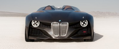 2016 BMW Z4 Rendering - Vision Car_Revs_Daily Future-Proofs 328 Hommage Concept 2016 BMW Z4 Rendering - Vision Car_Revs_Daily Future-Proofs 328 Hommage Concept 2016 BMW Z4 Rendering - Vision Car_Revs_Daily Future-Proofs 328 Hommage Concept 2016 BMW Z4 Rendering - Vision Car_Revs_Daily Future-Proofs 328 Hommage Concept 2016 BMW Z4 Rendering - Vision Car_Revs_Daily Future-Proofs 328 Hommage Concept 2016 BMW Z4 Rendering - Vision Car_Revs_Daily Future-Proofs 328 Hommage Concept 2016 BMW Z4 Rendering - Vision Car_Revs_Daily Future-Proofs 328 Hommage Concept 2016 BMW Z4 Rendering - Vision Car_Revs_Daily Future-Proofs 328 Hommage Concept 2016 BMW Z4 Rendering - Vision Car_Revs_Daily Future-Proofs 328 Hommage Concept 2016 BMW Z4 Rendering - Vision Car_Revs_Daily Future-Proofs 328 Hommage Concept 2016 BMW Z4 Rendering - Vision Car_Revs_Daily Future-Proofs 328 Hommage Concept 2016 BMW Z4 Rendering - Vision Car_Revs_Daily Future-Proofs 328 Hommage Concept 2016 BMW Z4 Rendering - Vision Car_Revs_Daily Future-Proofs 328 Hommage Concept 2016 BMW Z4 Rendering - Vision Car_Revs_Daily Future-Proofs 328 Hommage Concept 2016 BMW Z4 Rendering - Vision Car_Revs_Daily Future-Proofs 328 Hommage Concept 2016 BMW Z4 Rendering - Vision Car_Revs_Daily Future-Proofs 328 Hommage Concept