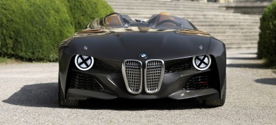 2016 BMW Z4 Rendering - Vision Car_Revs_Daily Future-Proofs 328 Hommage Concept 2016 BMW Z4 Rendering - Vision Car_Revs_Daily Future-Proofs 328 Hommage Concept 2016 BMW Z4 Rendering - Vision Car_Revs_Daily Future-Proofs 328 Hommage Concept 2016 BMW Z4 Rendering - Vision Car_Revs_Daily Future-Proofs 328 Hommage Concept 2016 BMW Z4 Rendering - Vision Car_Revs_Daily Future-Proofs 328 Hommage Concept 2016 BMW Z4 Rendering - Vision Car_Revs_Daily Future-Proofs 328 Hommage Concept 2016 BMW Z4 Rendering - Vision Car_Revs_Daily Future-Proofs 328 Hommage Concept 2016 BMW Z4 Rendering - Vision Car_Revs_Daily Future-Proofs 328 Hommage Concept 2016 BMW Z4 Rendering - Vision Car_Revs_Daily Future-Proofs 328 Hommage Concept 2016 BMW Z4 Rendering - Vision Car_Revs_Daily Future-Proofs 328 Hommage Concept 2016 BMW Z4 Rendering - Vision Car_Revs_Daily Future-Proofs 328 Hommage Concept 2016 BMW Z4 Rendering - Vision Car_Revs_Daily Future-Proofs 328 Hommage Concept 2016 BMW Z4 Rendering - Vision Car_Revs_Daily Future-Proofs 328 Hommage Concept 2016 BMW Z4 Rendering - Vision Car_Revs_Daily Future-Proofs 328 Hommage Concept 2016 BMW Z4 Rendering - Vision Car_Revs_Daily Future-Proofs 328 Hommage Concept 2016 BMW Z4 Rendering - Vision Car_Revs_Daily Future-Proofs 328 Hommage Concept 2016 BMW Z4 Rendering - Vision Car_Revs_Daily Future-Proofs 328 Hommage Concept 2016 BMW Z4 Rendering - Vision Car_Revs_Daily Future-Proofs 328 Hommage Concept